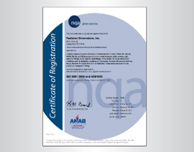 ISO59001
